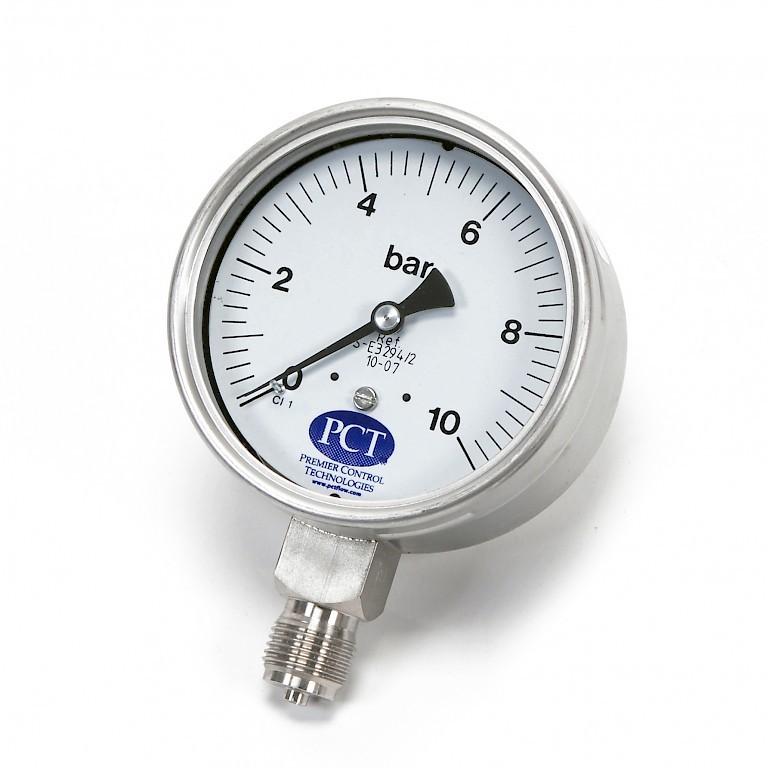pct_pressure_gauge_100mm_diameter_768x768_768x768.jpg