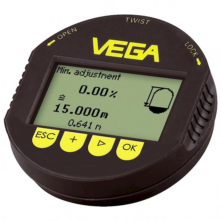 A Look at VEGA's plics® platform