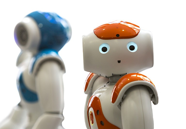 pct-robot.jpg