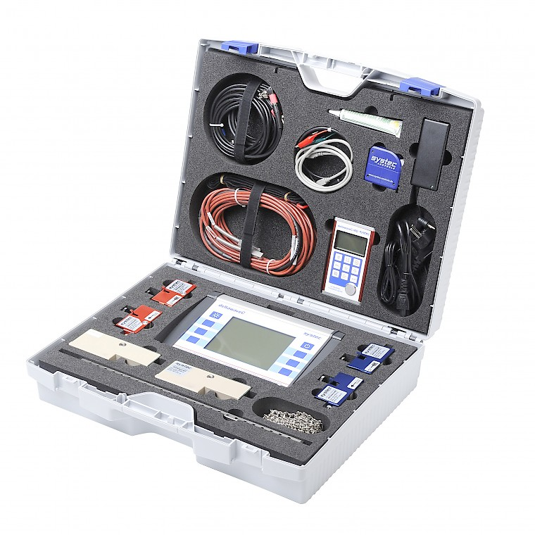 deltawave_c_portable_ultrasonic_flow_meter_in_carry_case_with_all_accessories.jpg