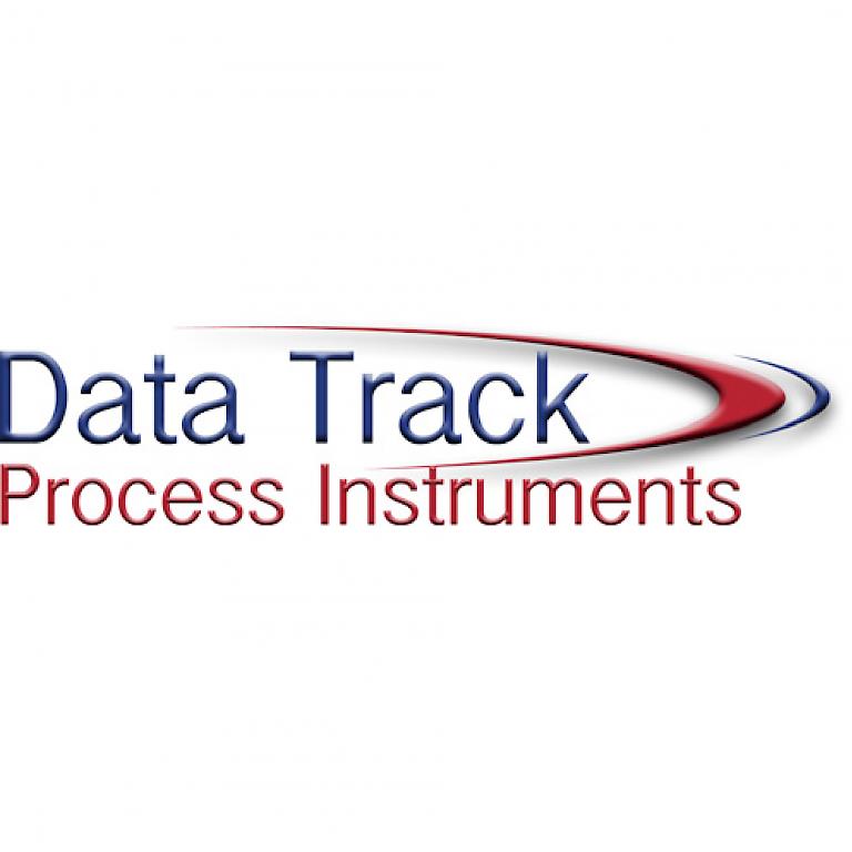 Data Track
