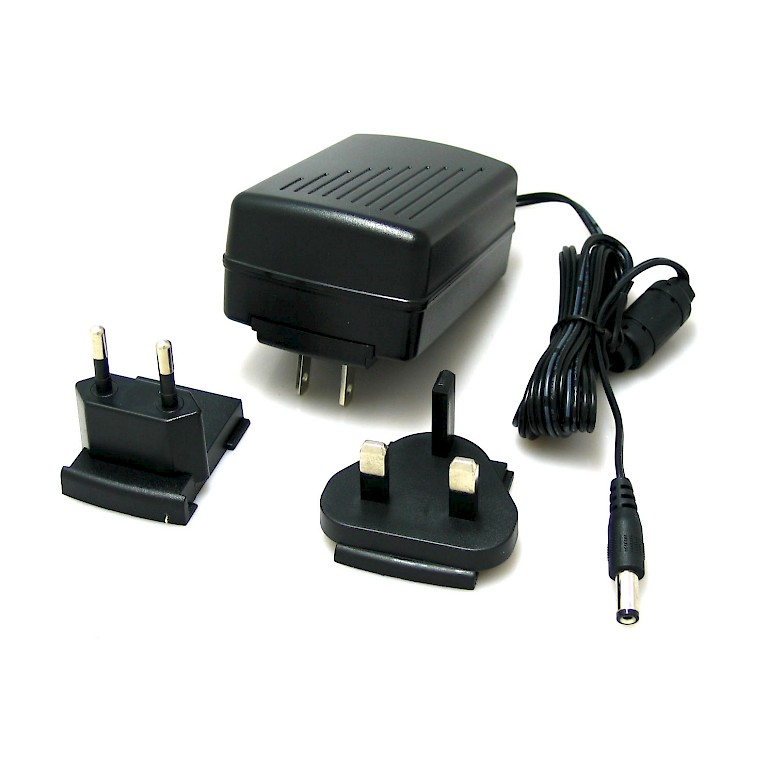 Alicat universal power supply