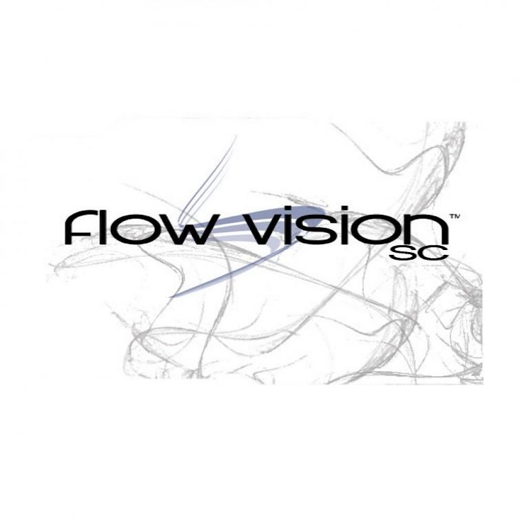Flow Vision SC