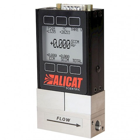 alicat_mq_series_high_pressure_mass_flow_meter.jpg