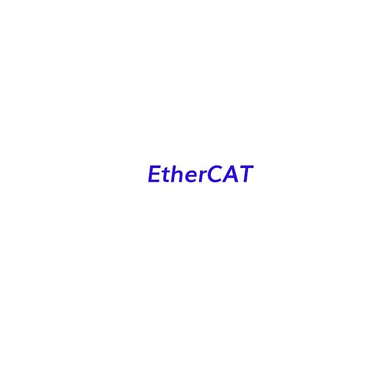 ethercat.jpg