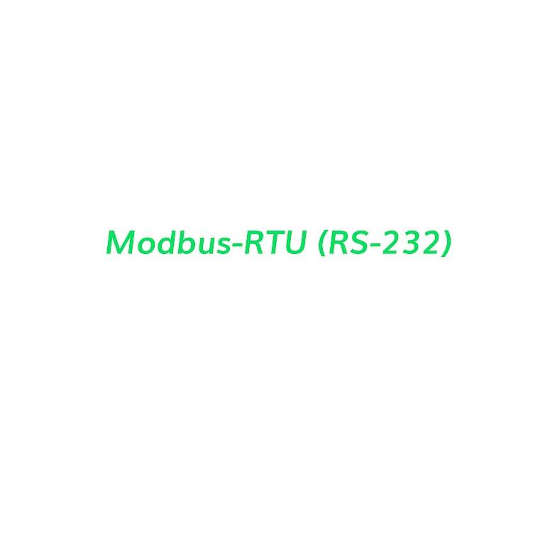 modbus_rtu_232.jpg