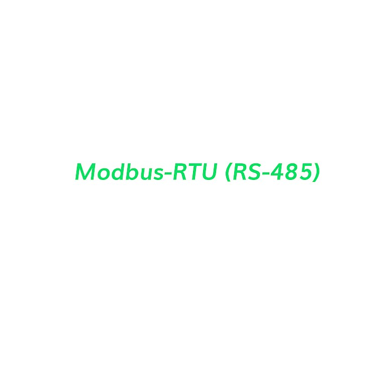 modbus_rtu_485.jpg