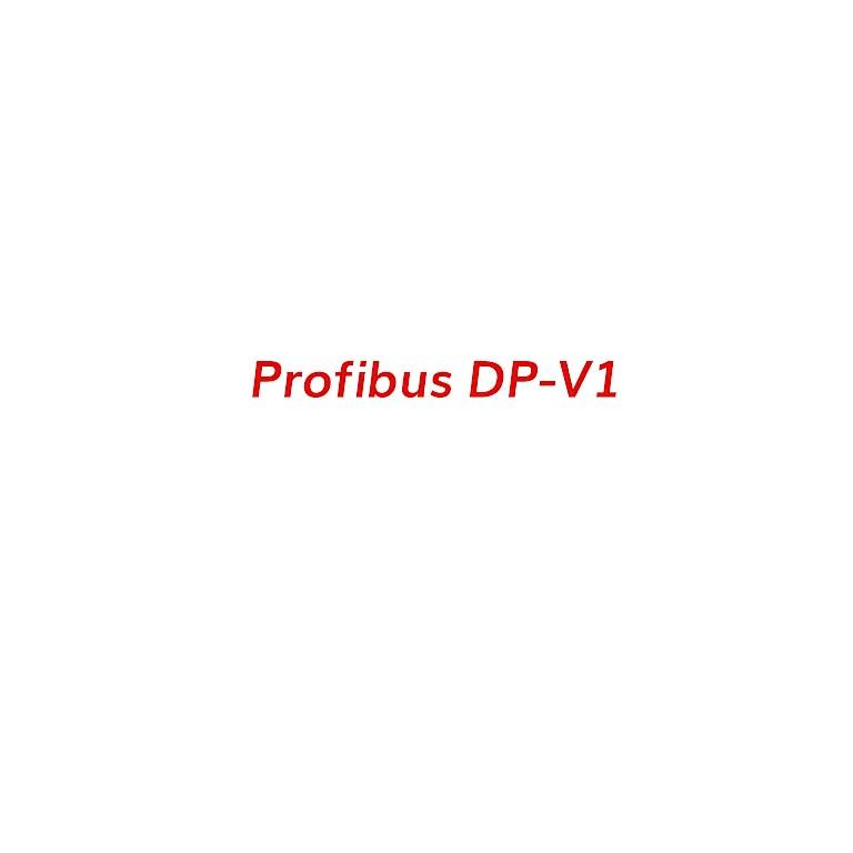 profibus_dp-v1.jpg