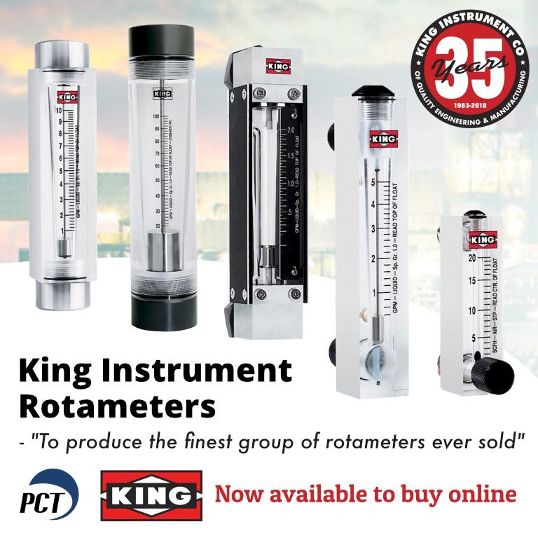 king-rotameters.jpg