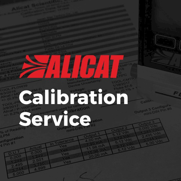 alicat-calibration-service.jpg