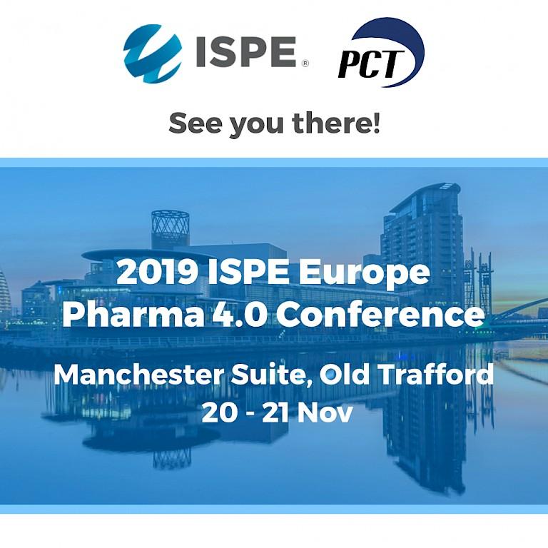 ispe-pharma-2019-1000x1000v5.jpg