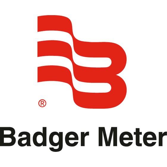 badger-meter-logo.jpg