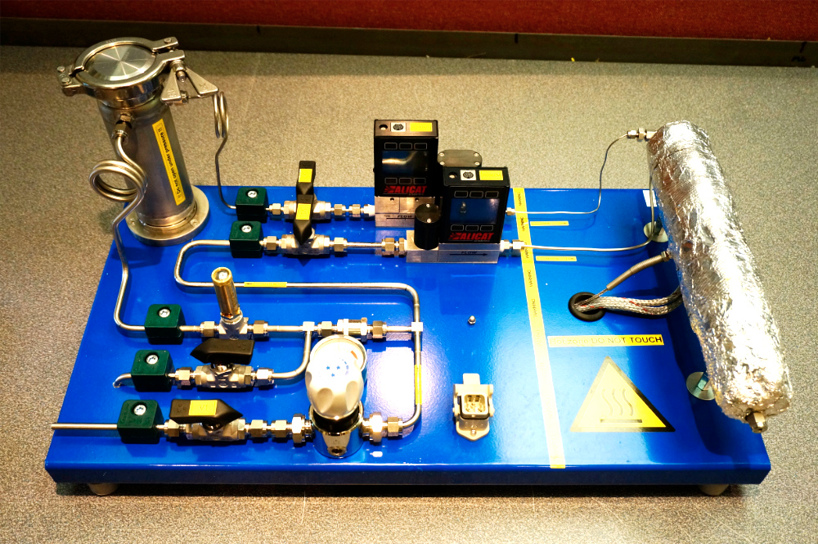 Evaporator Systems 4