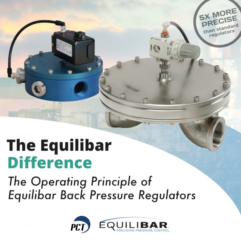 equilibar-back-pressure-regulators.jpg