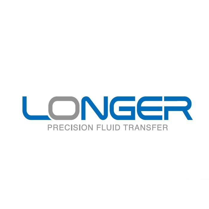 longer_pumps_logo.jpg