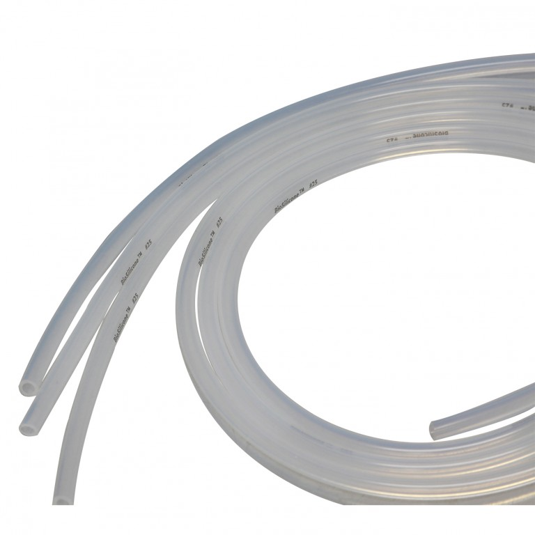 biosilicone_tubing_with_transparent_background.jpg