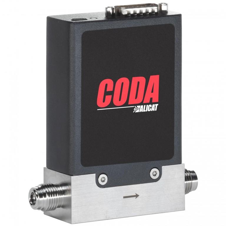 coda_meter_web.jpg