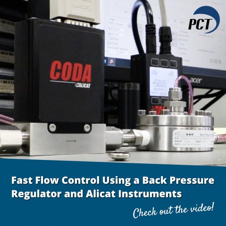 fast-flow-control-using-bpr-and-alicat.jpg