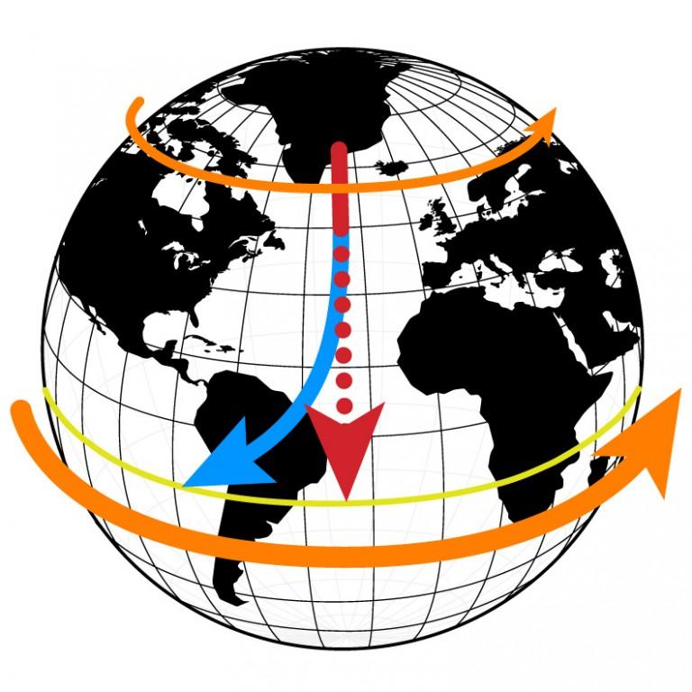 coriolis-planet-1.jpg