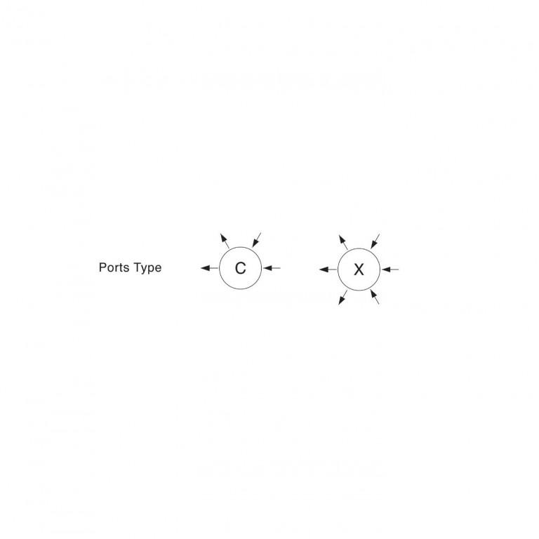 082_port_configuration.jpg