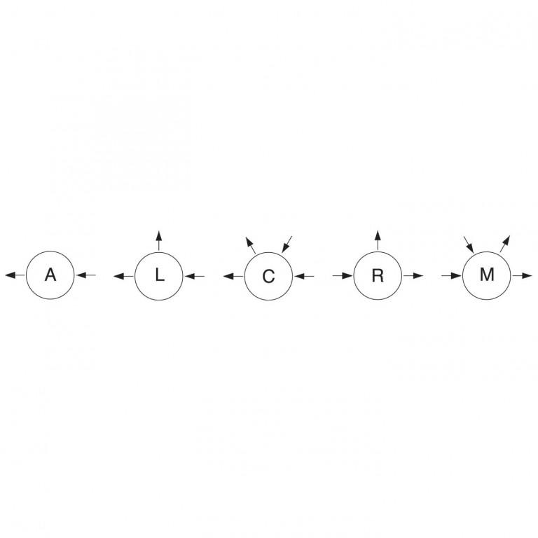 092_port_configuration.jpg