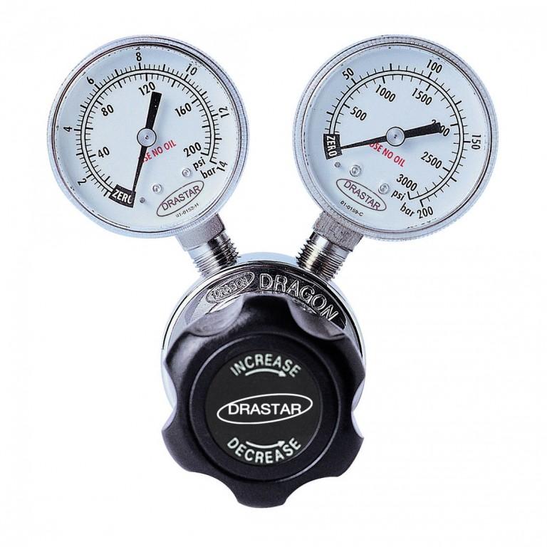 dr60_dual_gauges.jpg