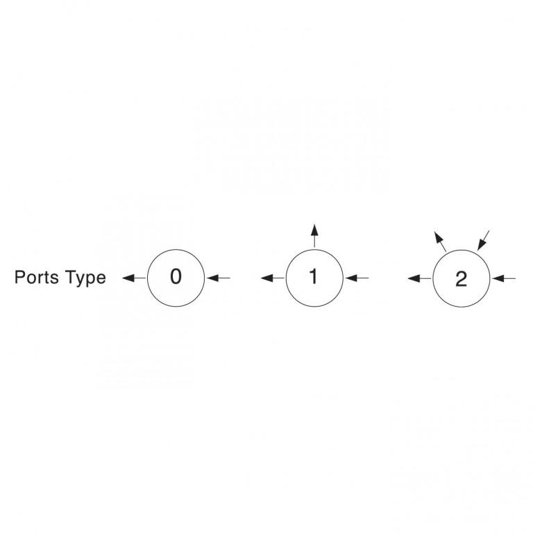 dr60_port_type.jpg
